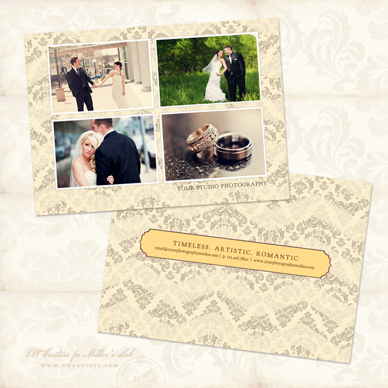 marketing-multipurpose-5x7-cards-damask-chevron-collection1.jpg