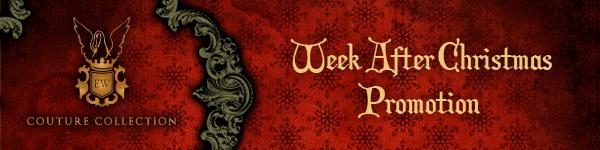 ewcc-christmas-promotion.jpg