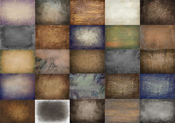 Texture 2 Overview.jpg