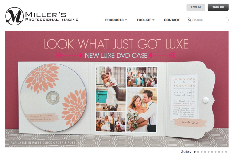 2-Lily-Kate-Millers ornate card and Luxe DVD.png