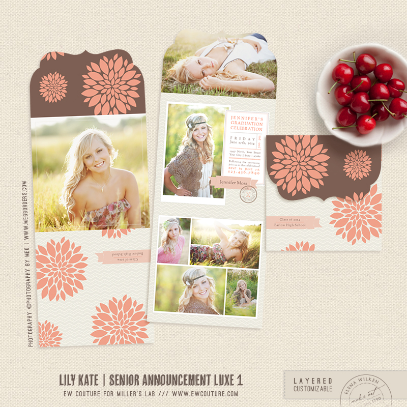 1-senior-announcement-LilyKate.jpg