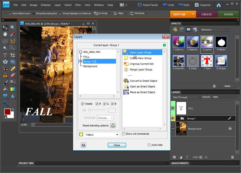 9.20.10-elementsPlus-screen.jpg