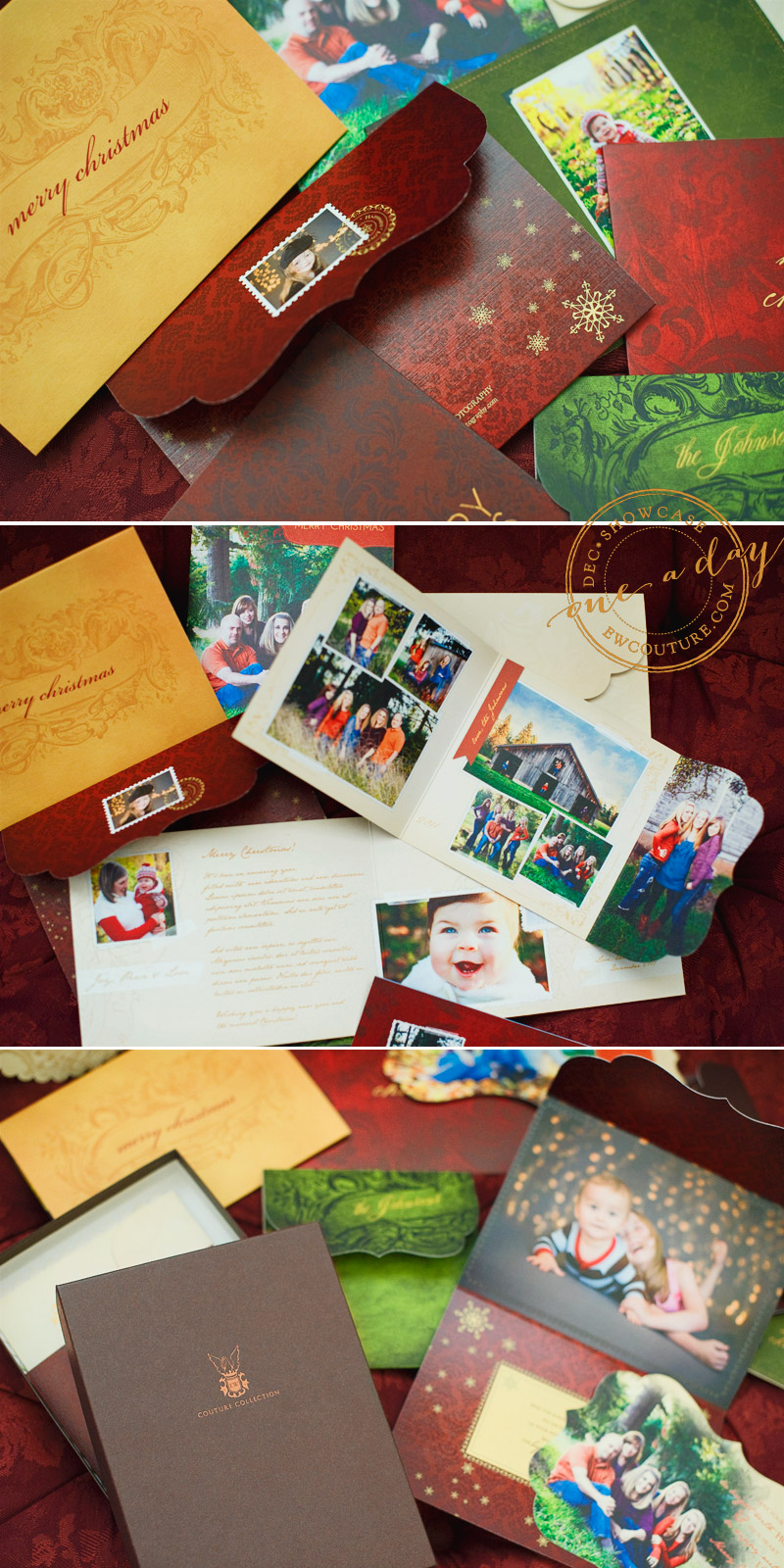 photographer-christmas-card-templates-medley.jpg