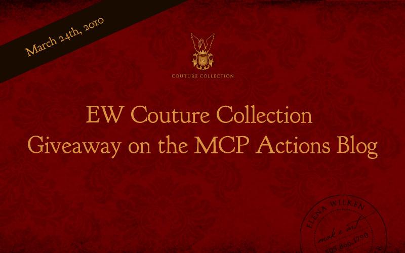 MCP_giveaway.jpg
