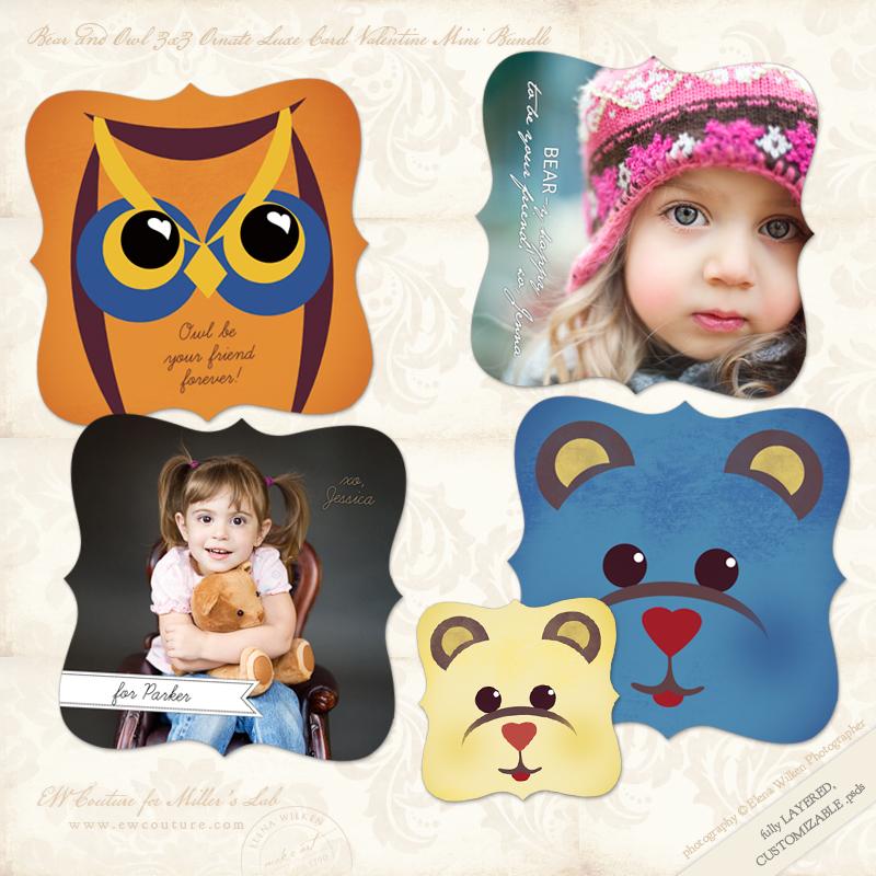 valentine-template-card-kids-bear-owl.jpg