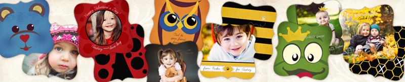 valentine-template-card-kids-bundle.jpg