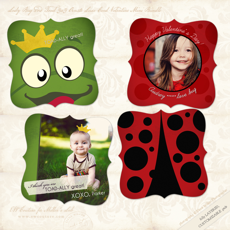 valentine-template-card-kids-lady-bug-toad.jpg