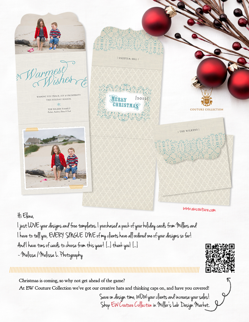 Christmas-Card-templates-Millers-Lab-luxe-ornate.jpg