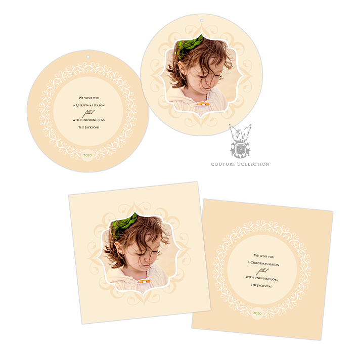 3cardsEWCCstore-styles-ornaments.jpg