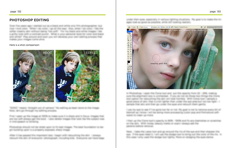 workshop-book-2.jpg