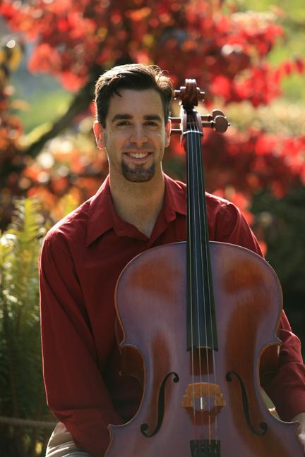 shaun-paul-cello.jpg