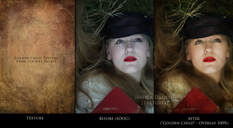 before-after-Jessica-Drossin-Textures.jpg