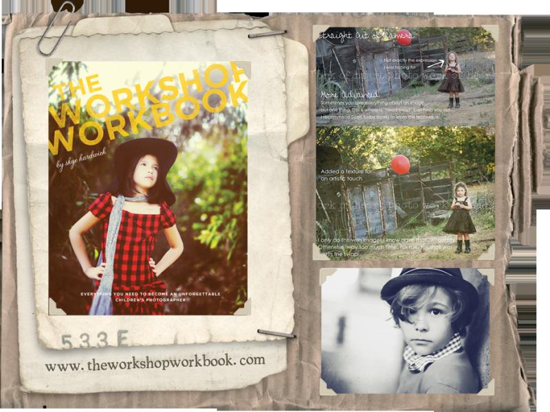 workshop-book-1.png