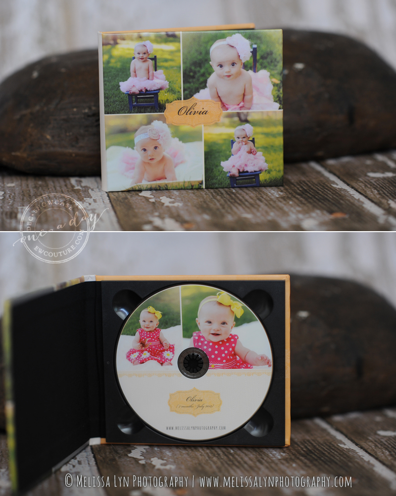 DVD-case-melissa-lyn-photography.jpg