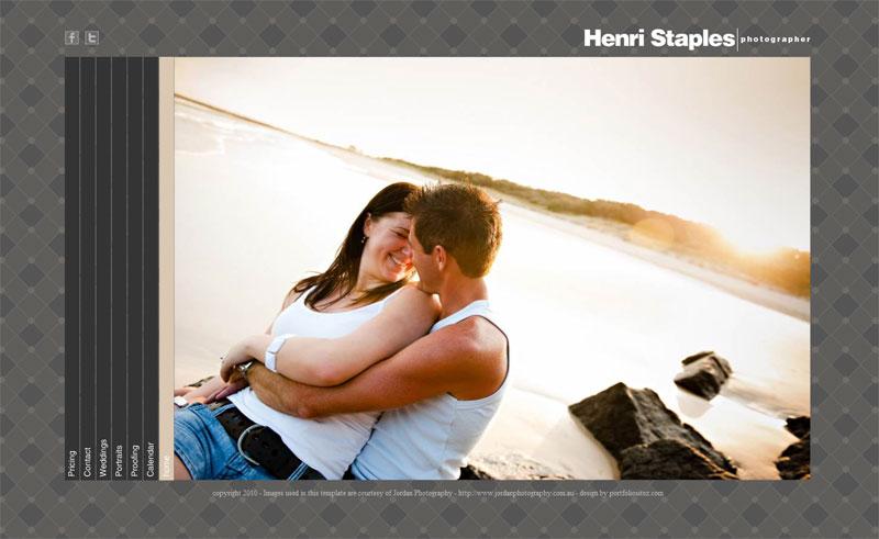 henri-home.jpg