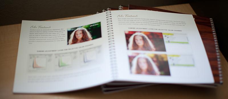 Michelle Kane Editing Manual-7.jpg