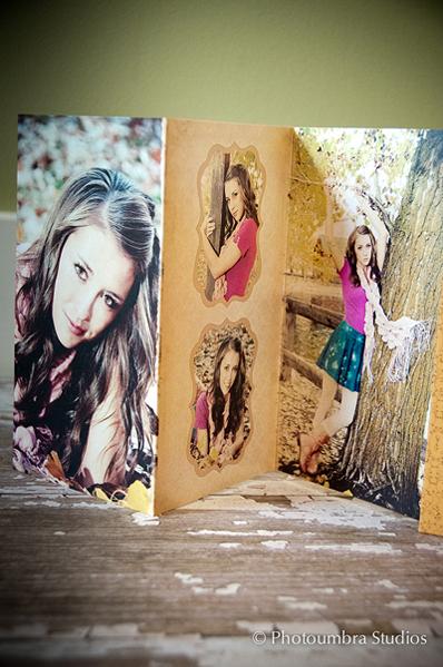 photoUmbraStudios-4-ewcc.jpg