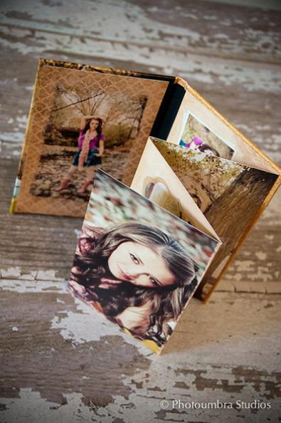 photoUmbraStudios-5-ewcc.jpg