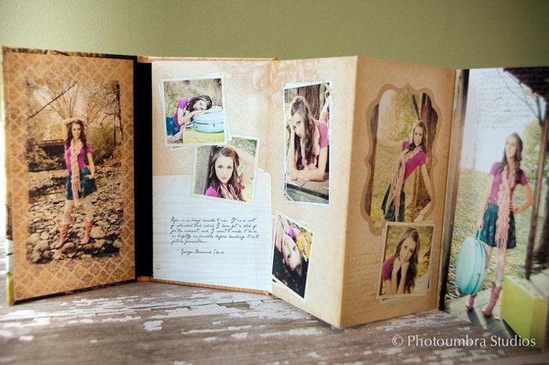 photoUmbraStudios-3-ewcc.jpg