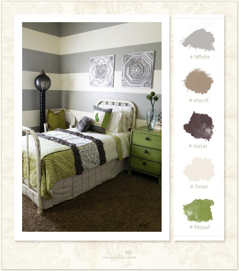color-board-inspiration-13-scraps-bedding-ew-couture.jpg