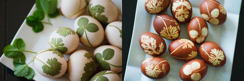 natural-dye-easter-eggs-14.jpg