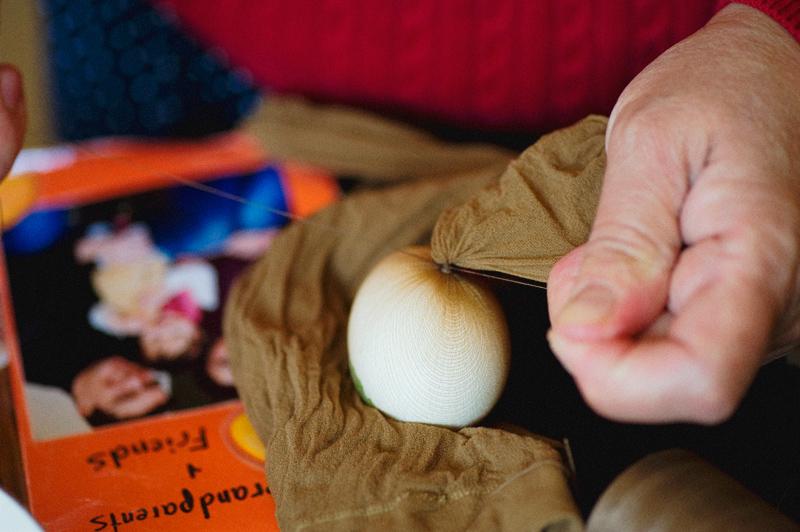 natural-dye-easter-eggs-5.jpg