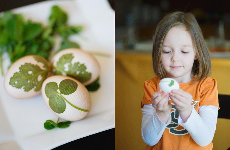 natural-dye-easter-eggs-9.jpg
