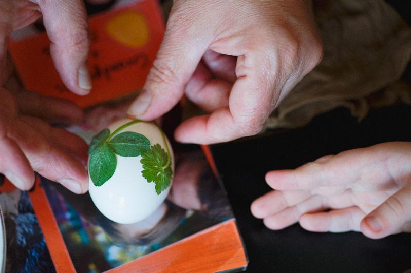 natural-dye-easter-eggs-8.jpg