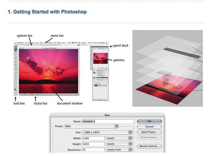 one-cool-resource-photshop-beginner-tutorials.png
