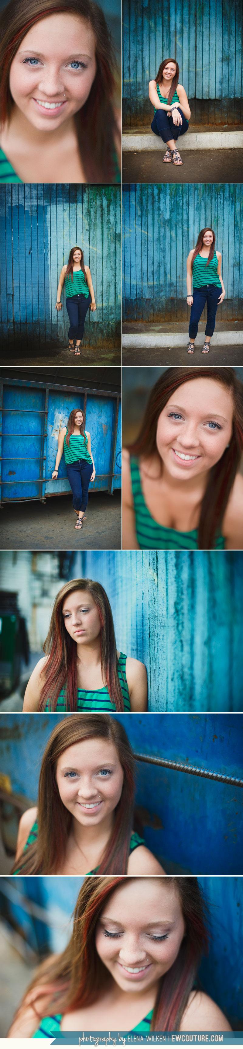 senior-girl-poses5.jpg
