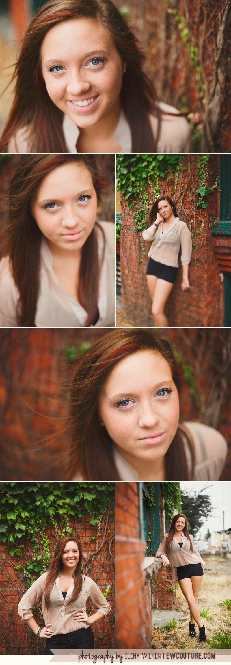 senior-girl-poses1.jpg