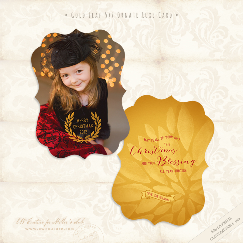 Christmas-templates-Gold-Leaf.jpg