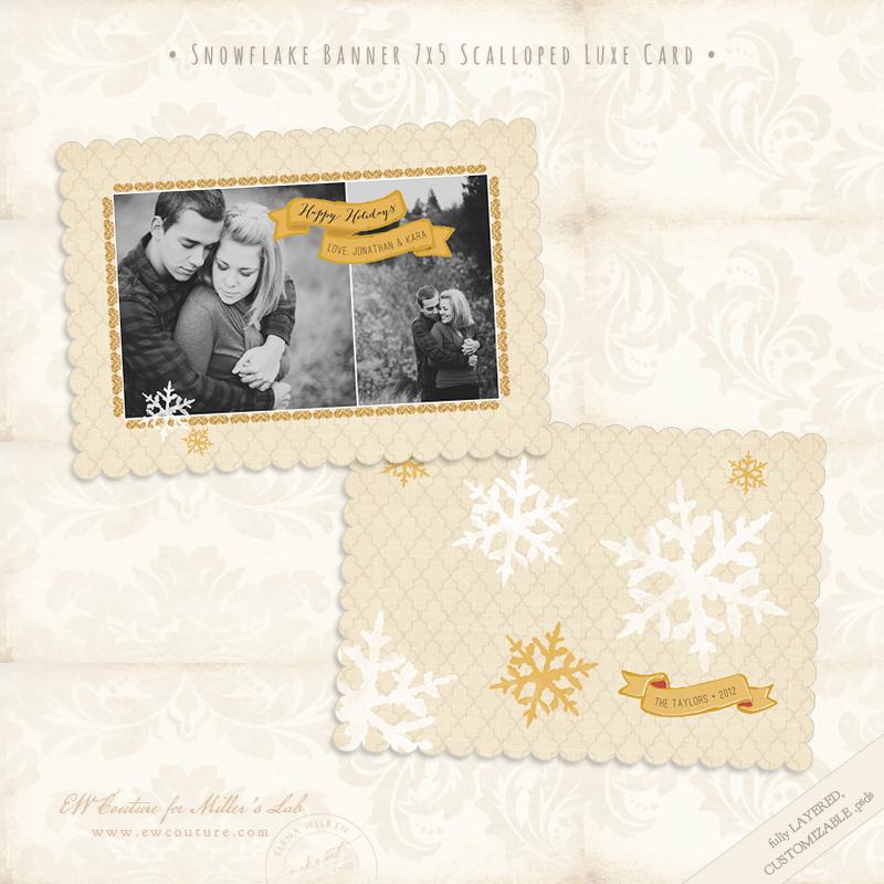 Christmas-templates-Snowflake-Banner.jpg