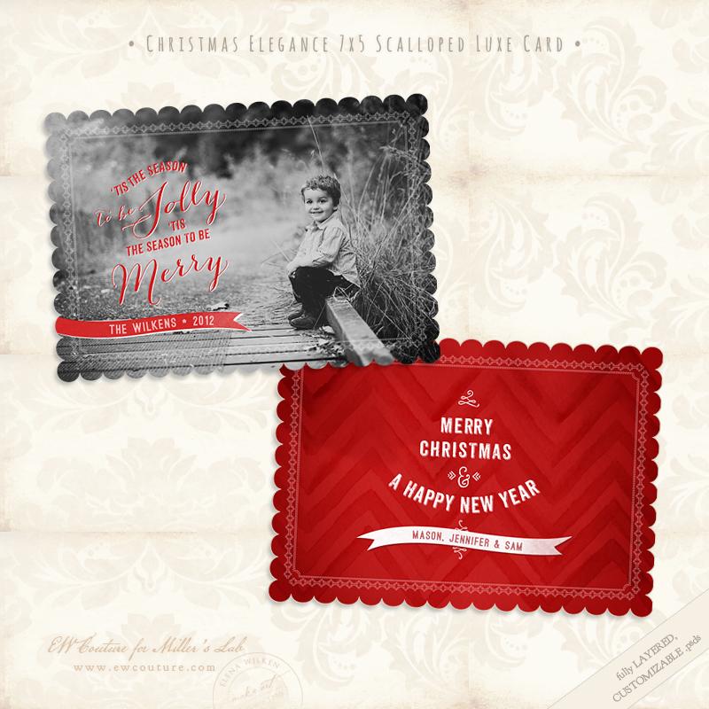 Christmas-templates-Christmas-Elegance.jpg