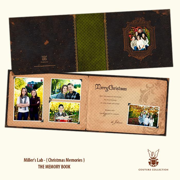 christmas-cards7-cmem-memorybook-storyboard.jpg