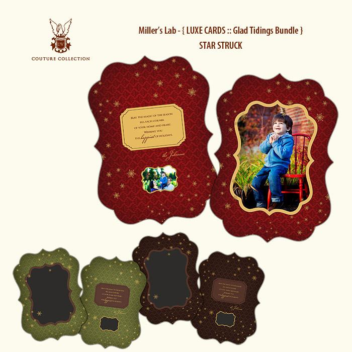 christmas-cards2-luxe-starstruck.jpg