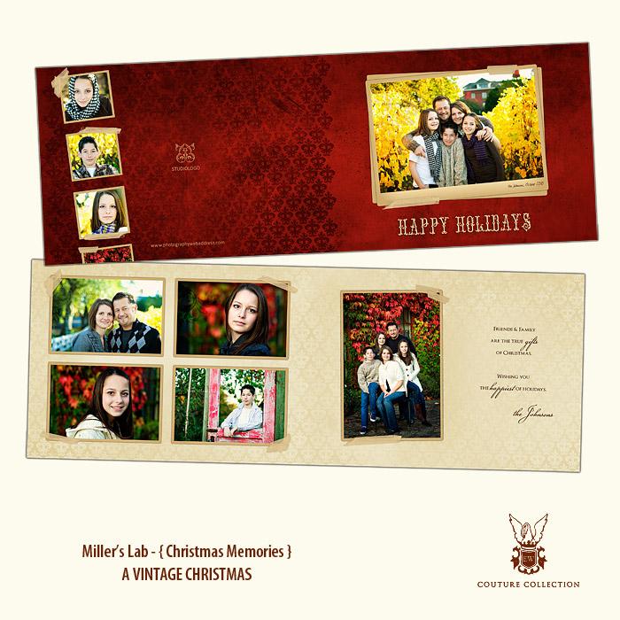 christmas-cards8-cmem-vintagechristmas.jpg
