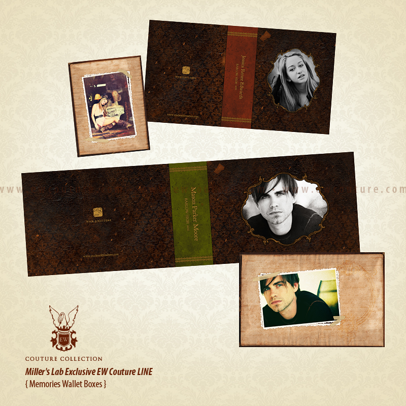 ewcc-Memories-Wallet-Boxes.jpg