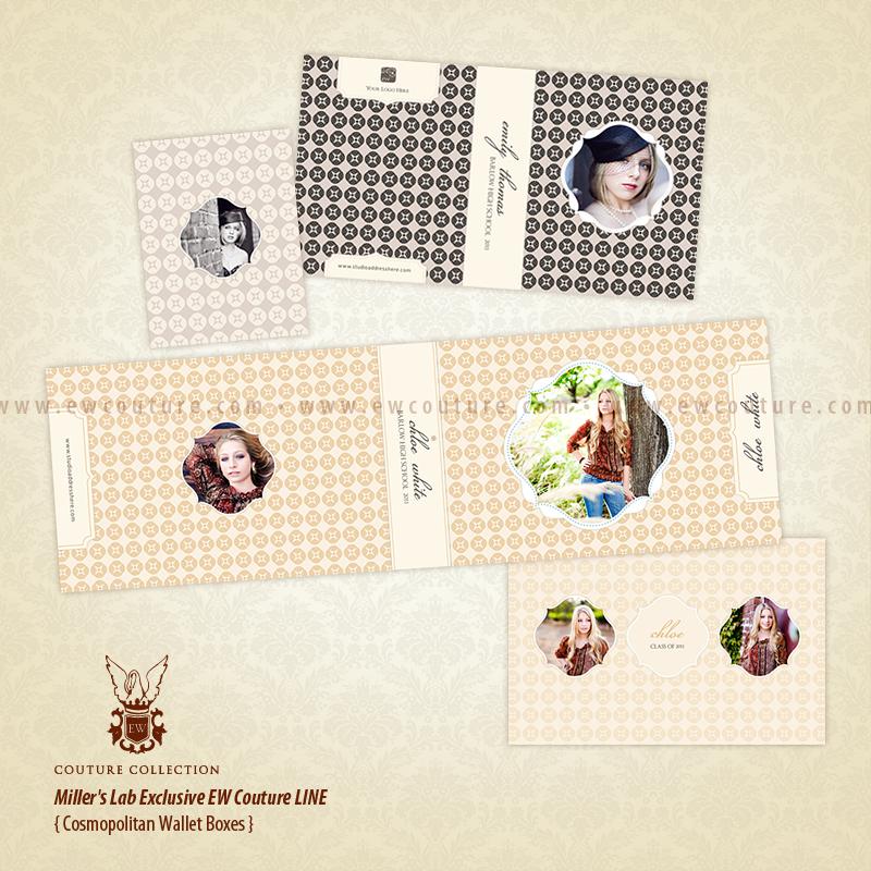 ewcc-Cosmopolitan-Wallet-Boxes.jpg