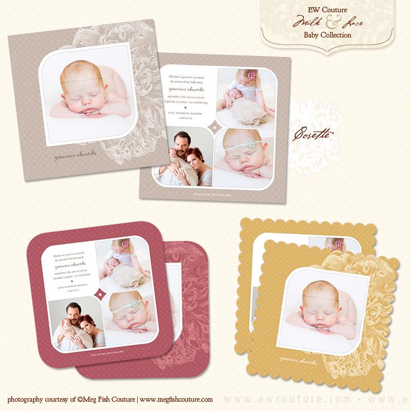 ewcc-MilkandLace-BabyCollection-cosette.jpg