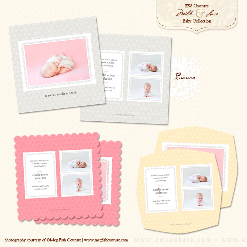 ewcc-MilkandLace-BabyCollection-bianca.jpg