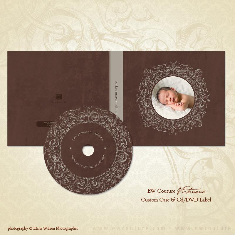 ewcc-Victoriana-CD-DVD.jpg