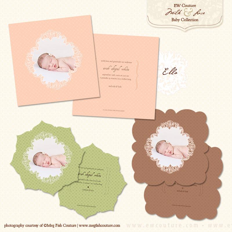 ewcc-MilkandLace-BabyCollection-ella.jpg