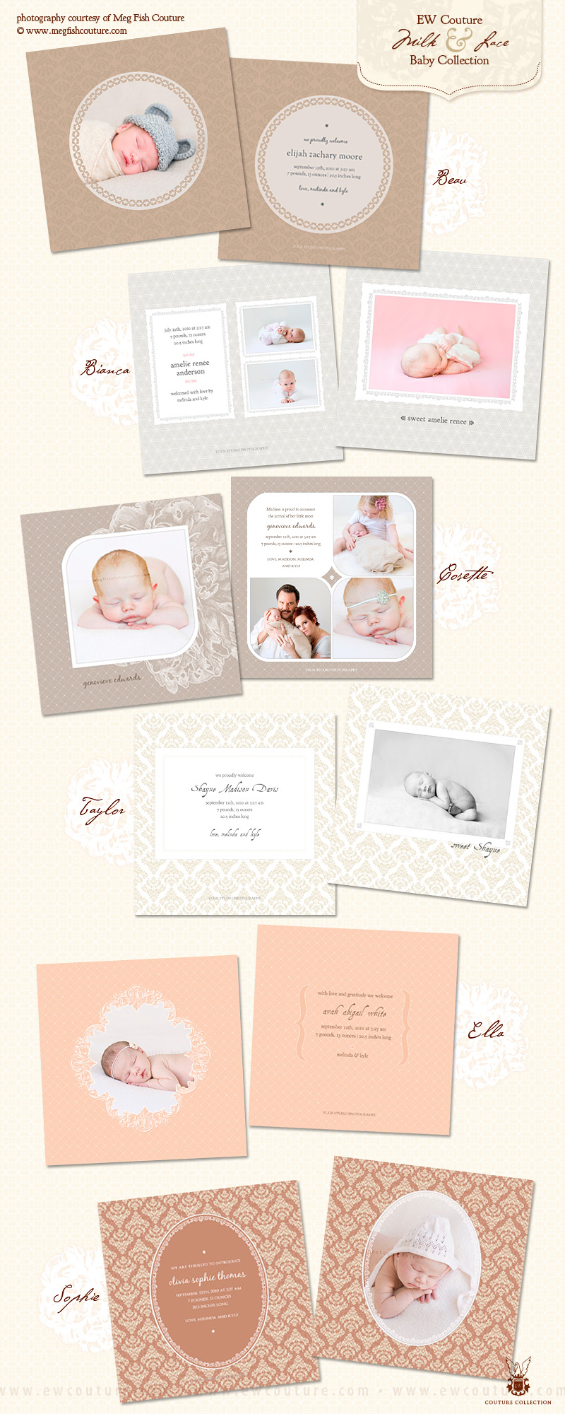 ewcc-MilkandLace-BabyCollection.jpg