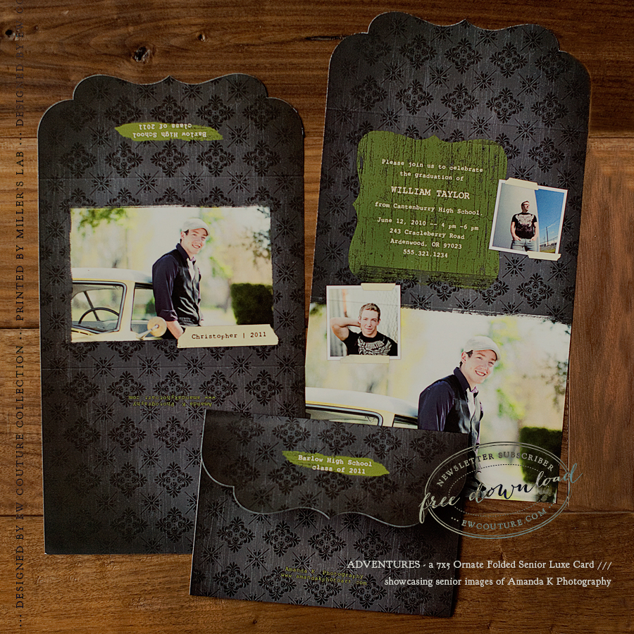 EW-Couture-free-photo-templates-senior-announcement.jpg