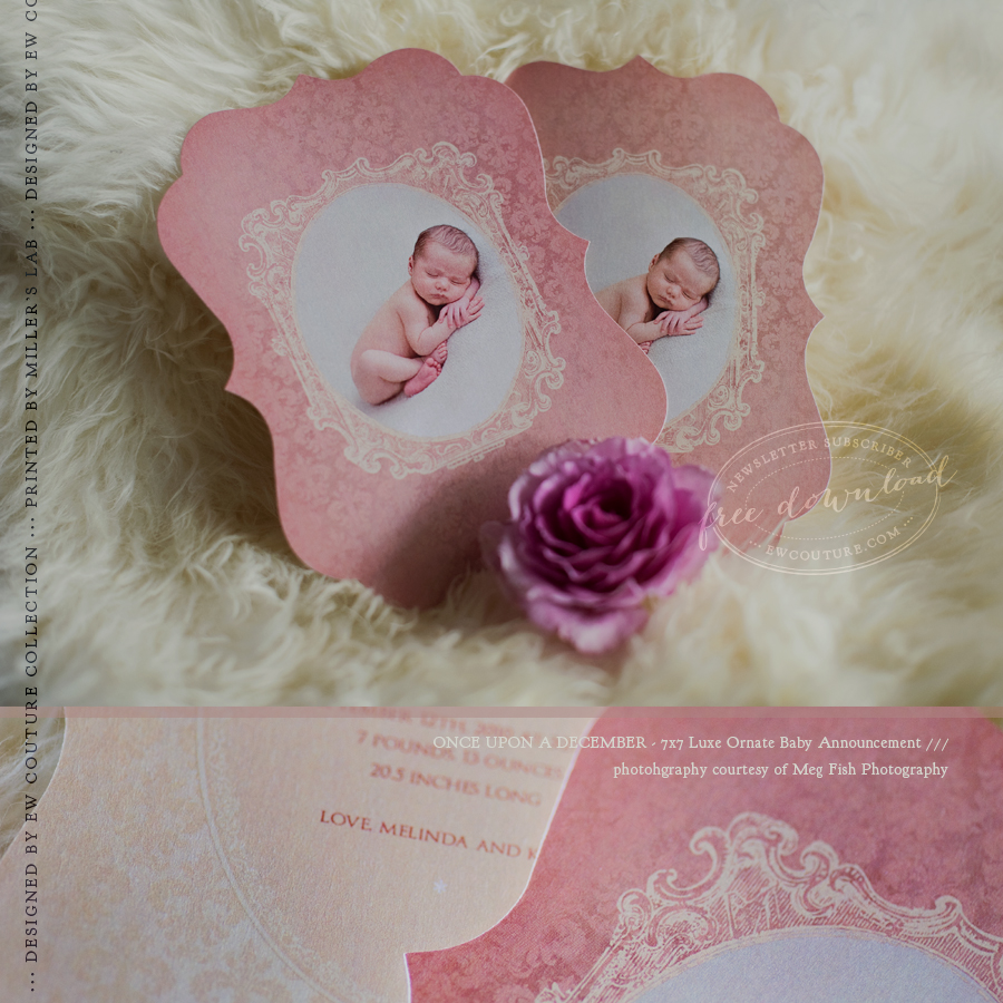 EW-Couture-free-photo-templates-newborn-announcement.jpg