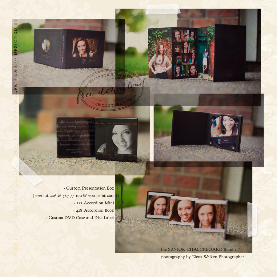 EW-Couture-free-photo-templates-senior-mini-book-4x8Accordion-Book-Box-DVD.jpg