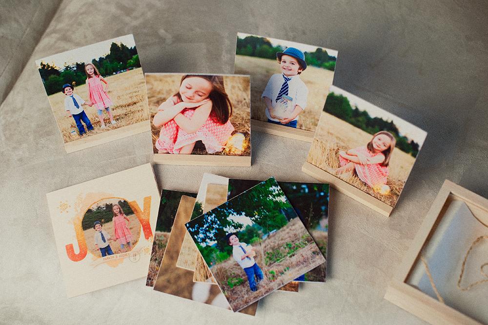 ew-couture-slideshow-wood-box2.jpg