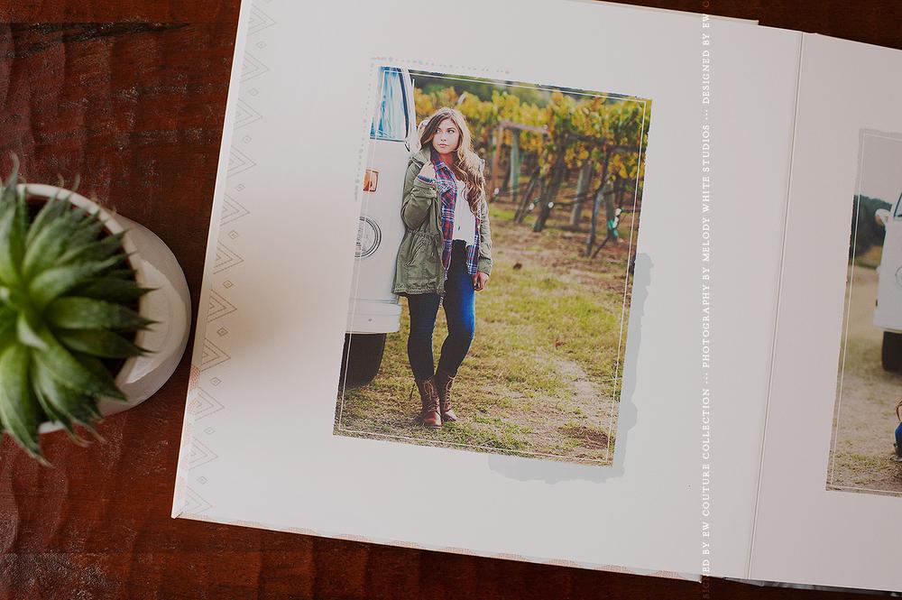 _8-1-signature-album_ewcouture-collection.jpg