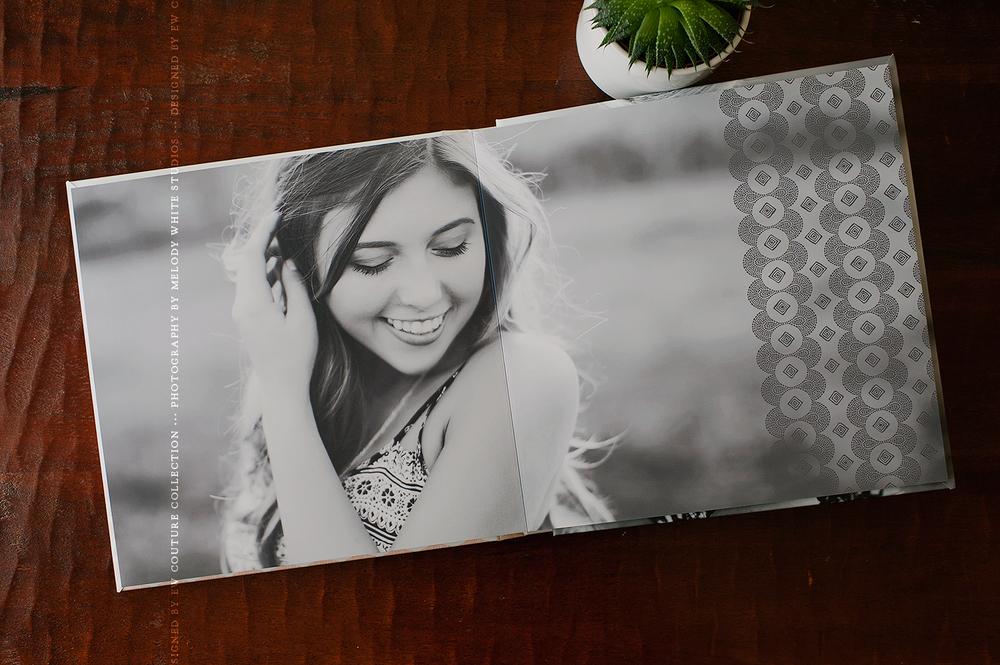 _12-signature-album_ewcouture-collection.jpg